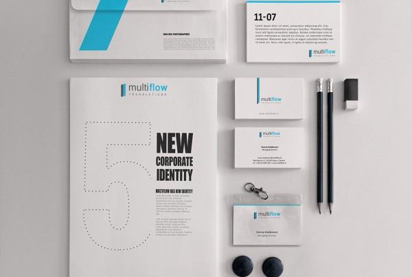 multiflow1